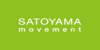 Satoyamamovement