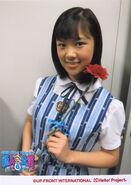 Satou Ayano 35414