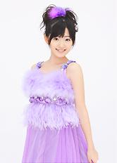Cute airi official 20080221.jpg