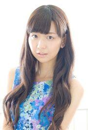 Miyazaki Yuka-396886