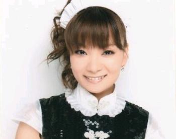 File:Yasuda kei.jpg