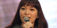 Yasuda Kei