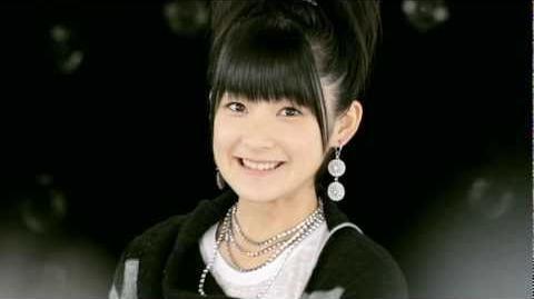 """Buono! - Zassou no Uta (MV) (Tsugunaga Momoko Solo """"Beauty"""" Ver"""