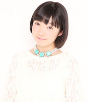 Riko yamagishi