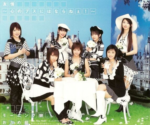 File:YuujouKokoronoBusuniwaNaranee-r.jpg