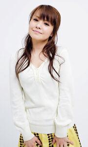 Yuko-nakazawa