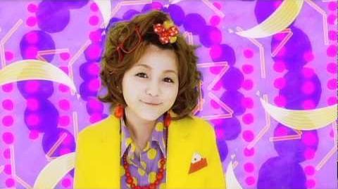 Morning Musume 『Kare to Issho ni Omise ga Shitai!』 (Mitsui Aika Solo Ver