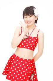 Takeu 01 img.jpg