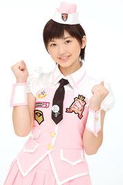 Takeuchi06.jpg