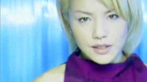 Yuko Nakazawa - Kuyashi Namida Porori