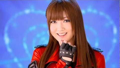Berryz Koubou - Ai no Dangan (MV) (Close-up Ver.)