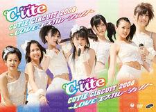 C-ute love
