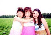 Countrymusume 1999