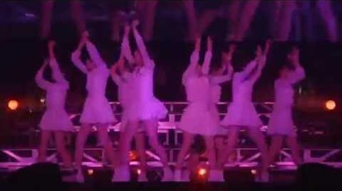 Kobushi Factory - Nen ni wa Nen (LIVE MUSIC VIDEO)