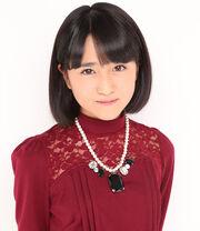 Natsumi taguchi
