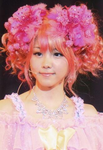 File:Tanaka Reina 20149.jpg