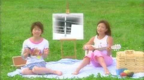 Country Musume - Koi ga Suteki na Kisetsu (MV)