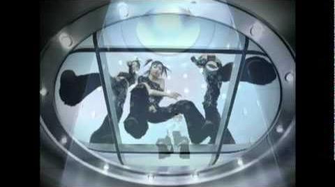 Morning Musume- Ren'ai Revolution 21 (MV)
