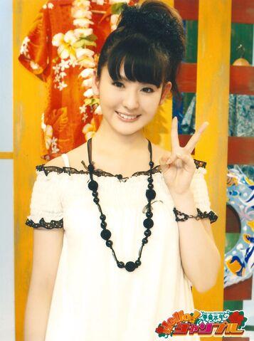 File:Sugaya Risako 26640.jpg