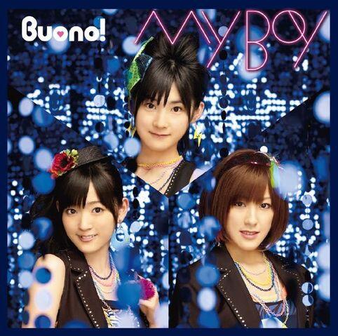 File:MYBOY-r.jpg