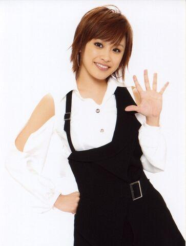 File:Takahashi Ai Resonant Blue.jpg