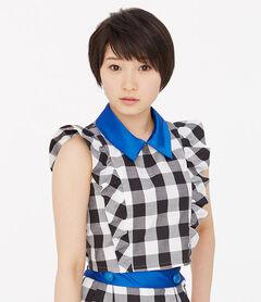 Profilefront-miyamotokarin-20150615