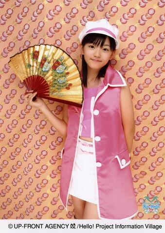 File:Suzuki Airi 27843.jpg