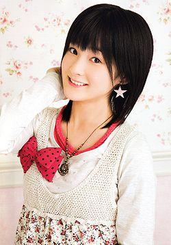 File:Momoko2010.jpg