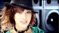 Berryz Koubou - Dakishimete Dakishimete (MV) (Natsuyaki Miyabi Ver.)