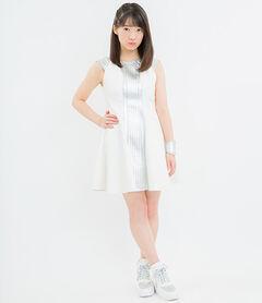 Yamagishiriko2017majordebutfull