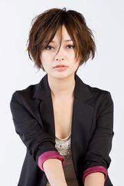 Sayaka2011oct