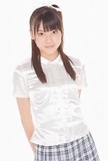 Yajimaikuruchikara.jpg