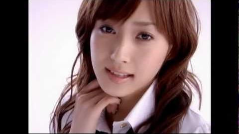 Morning Musume『Kanashimi Twilight』 (Close-upVer