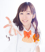 Yamaki201502