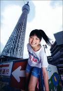 Sayashi-riho-photobook-2548