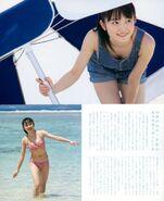 MoritoChisaki-MC-PBpreview3