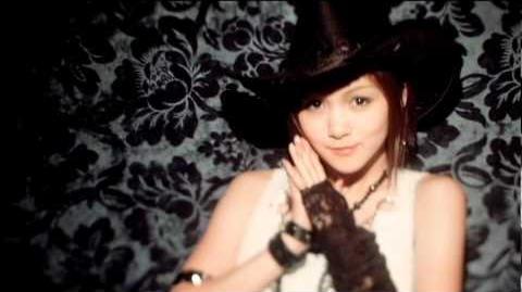 Morning Musume 『Kimagure Princess』 (Mitsui Aika solo Ver