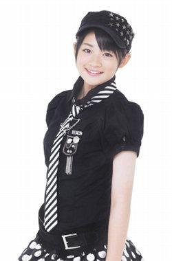 File:MaedaYuuka.jpg