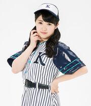 Profilefront-hiroseayaka-20160629