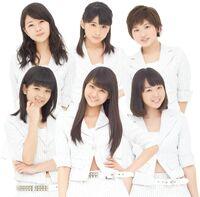 Smilesatarashii1.jpg