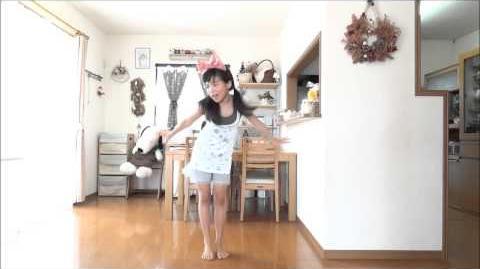 Lalala no Pipipi Michishige Sayumi