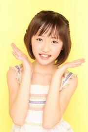 210px-Haruka