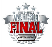 LIVEMISSION-FinalatBudokan-logo