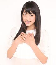 KishimotoYumenoMay2015