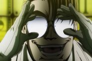 Hellsing-Ultimate-Major