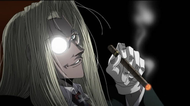 File:Sir Integra Hellsing.jpg