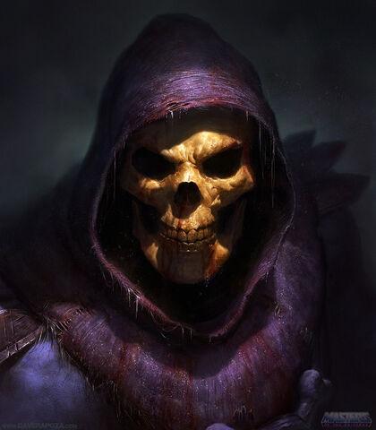 File:Skeletor DaveRapoza.jpg