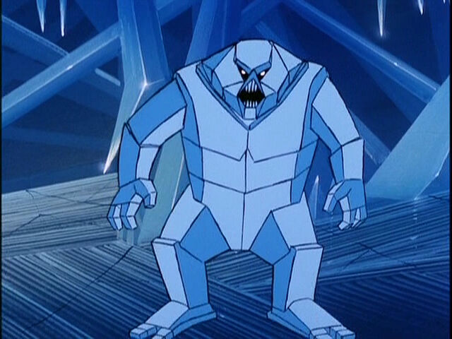 File:Crystal Demon.jpg