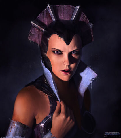 File:Evil-Lyn by Dave Rapoza.jpg