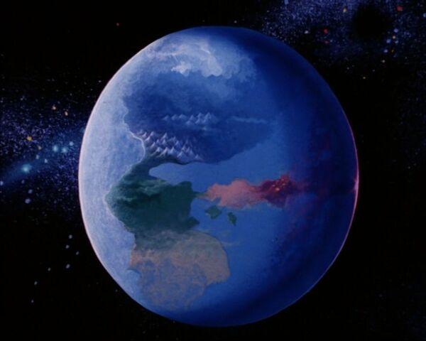 File:Planet Eternia.jpg